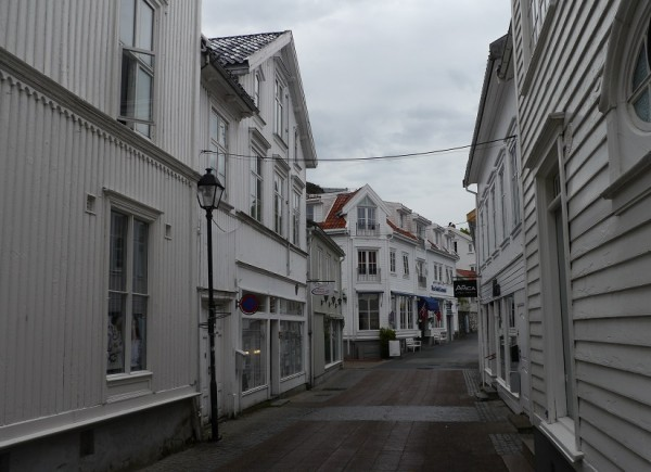 Grimstad2