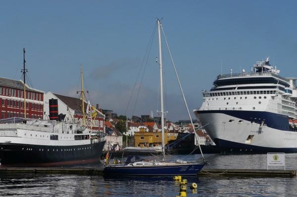 Stavanger3